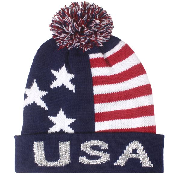 Men Winter Hats