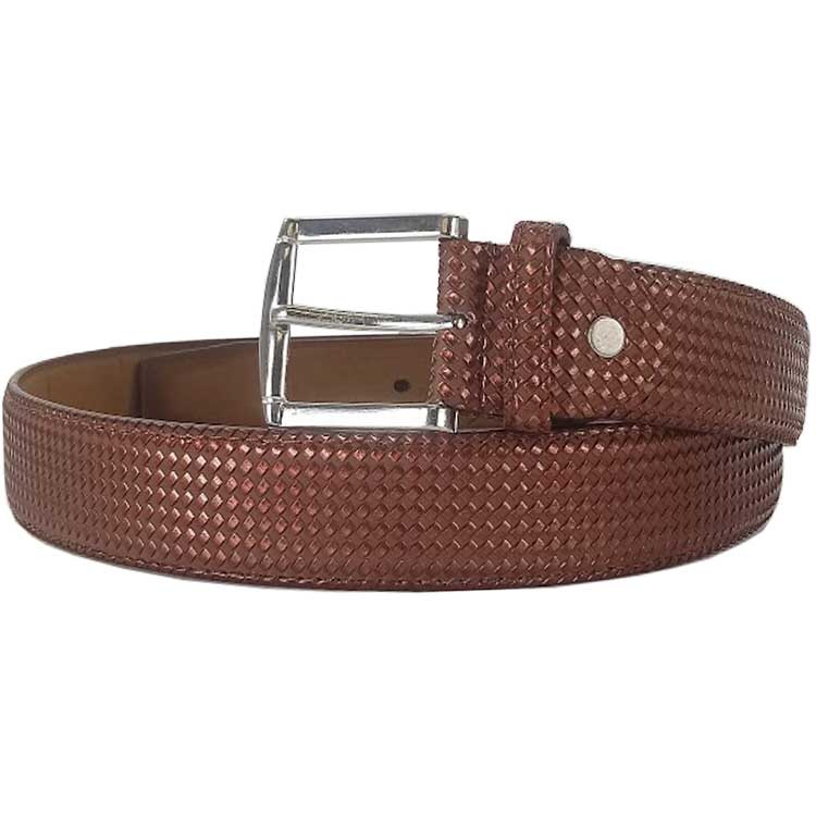 Mnb 042 Mixed Size Men Belt 1 Dozen