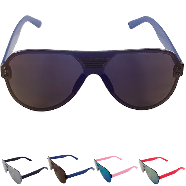 Kid Sunglasses Mix Colors 075