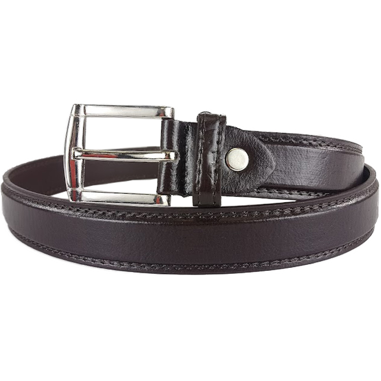Mnb 102 Mixed Size Men Belt 1 Dozen