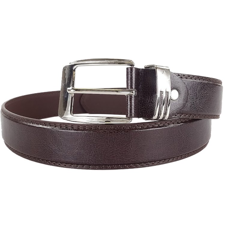 Mnb 113 Mixed Size Men Belt 1 Dozen