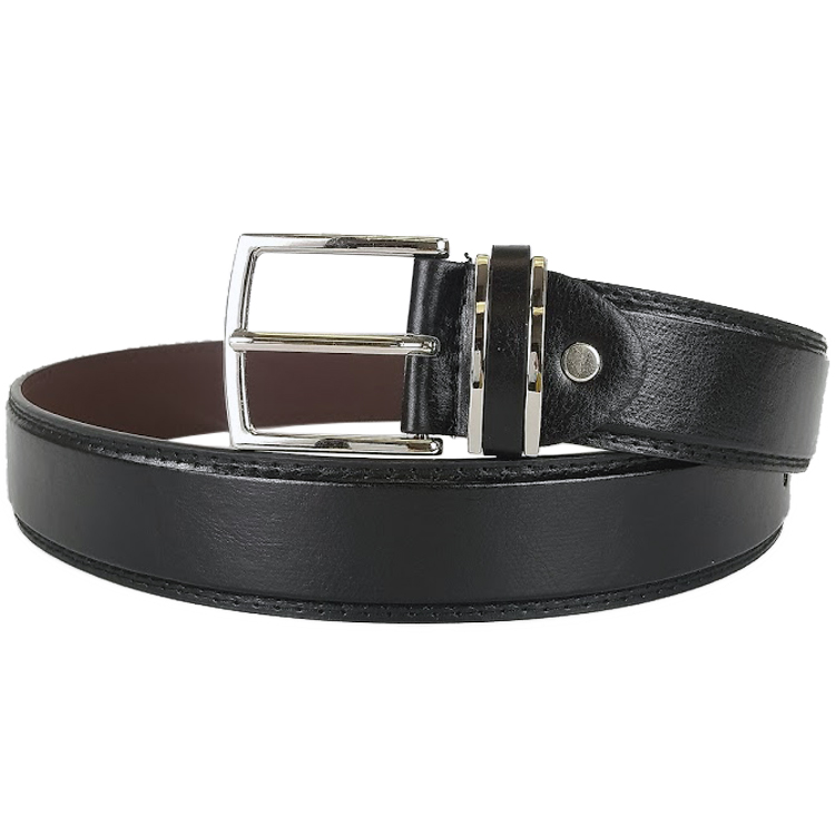 Mnb 114 Mixed Size Men Belt 1 Dozen
