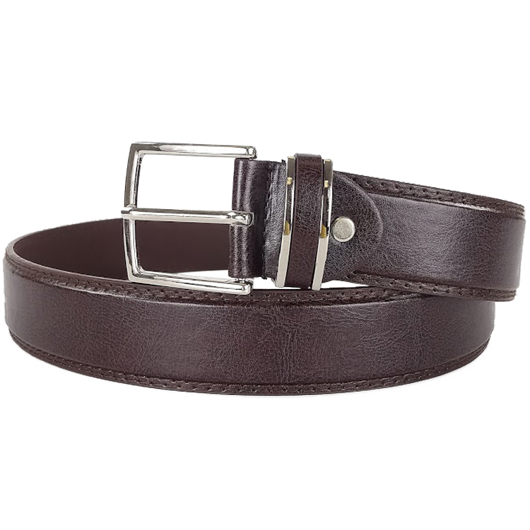 Mnb 115 Mixed Size Men Belt 1 Dozen