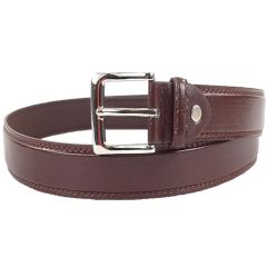 Mnb 011 Mixed Size Men Belt 1 Dozen