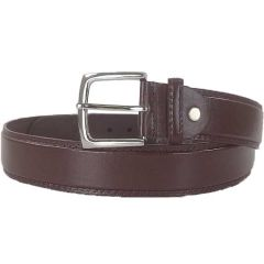 Mnb 013 Mixed Size Men Belt 1 Dozen
