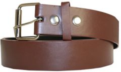 Plb 015 Mixed Size Brown