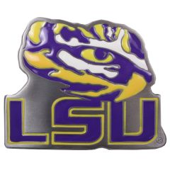 SPOR 118 LSU belt Buckle