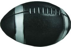SPOR 149 Football Belt Buckle
