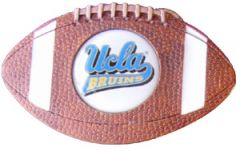 SPOR 150 UCLA Belt Buckle