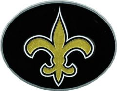 SPOR 174 New Orleans Saints Belt Buckle