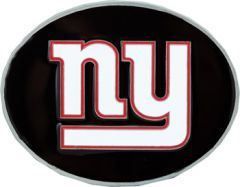 SPOR 188 New York Giants Belt Buckle