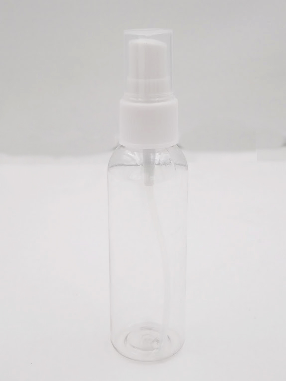 DIS AB 007 2 oz Spray Bottle