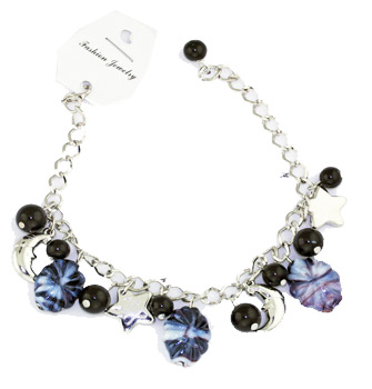 FBR AB 010 FASHION BRACELET