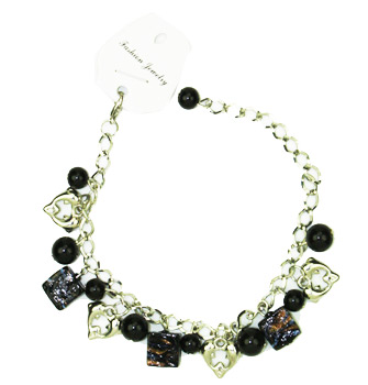 FBR AB 079 FASHION BRACELET