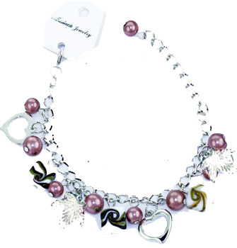 FBR AB 031 FASHION BRACELET
