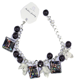 FBR AB 032 FASHION BRACELET