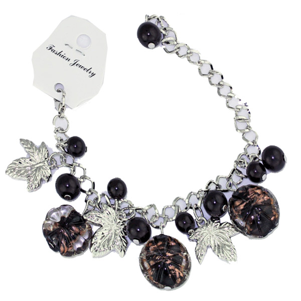 FBR AB 042 FASHION BRACELET