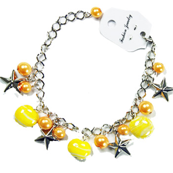 FBR AB 083 FASHION BRACELET