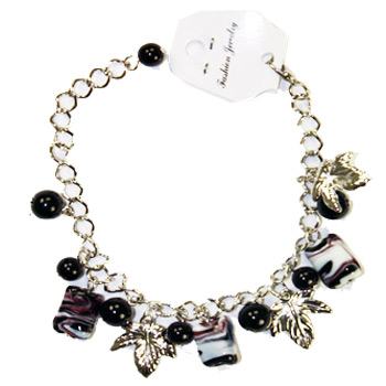 FBR AB 047 FASHION BRACELET