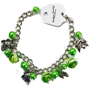 FBR AB 110 FASHION BRACELET