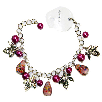 FBR AB 095 FASHION BRACELET