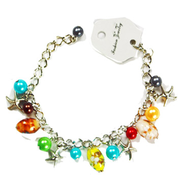 FBR AB 097 FASHION BRACELET