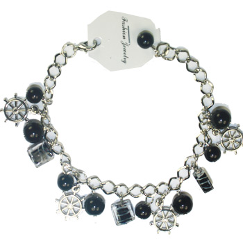 FBR AB 033 FASHION BRACELET