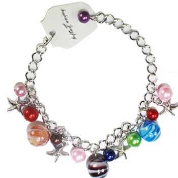 FBR AB 092 FASHION BRACELET
