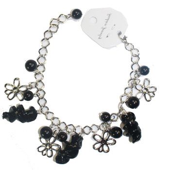 FBR AB 073 FASHION BRACELET