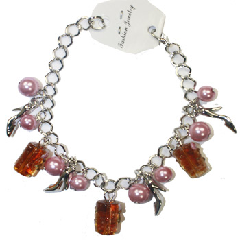 FBR AB 065 FASHION BRACELET