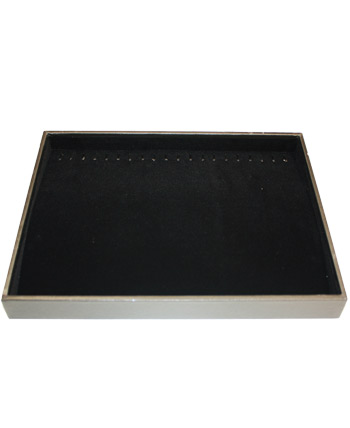 DIS AB 017 BRACELET TRAY DISPLAY