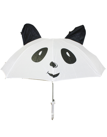 UMB 007 ANIMAL DESIGN KID UMBRELLA