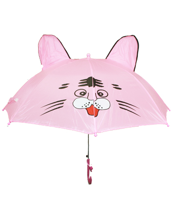UMB 003 ANIMAL DESIGN KID UMBRELLA
