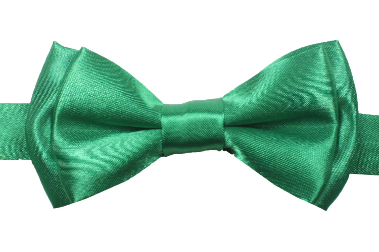 KID BOWTIE 505 GREEN
