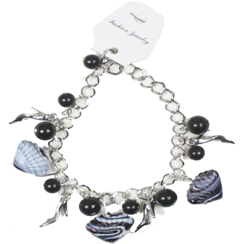 FBR AB 101 FASHION BRACELET