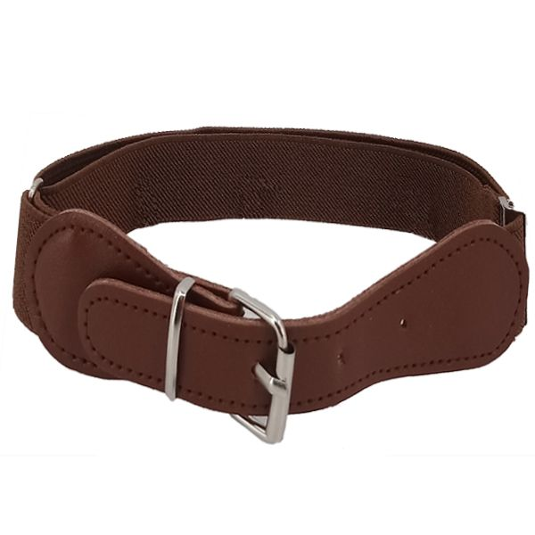 Kid 051 Kids Stretchable Belt