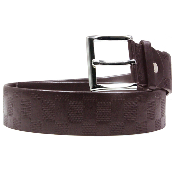 Mnb 003 Mixed Size Men Belt 1 Dozen
