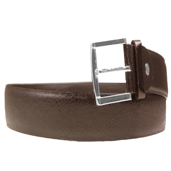Mnb 089 Men Belt 1 Dozen