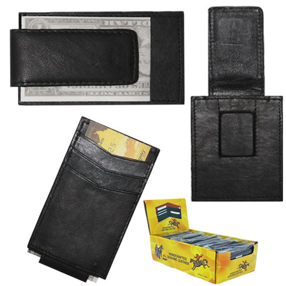 WALL 059 AB FASHION WALLET